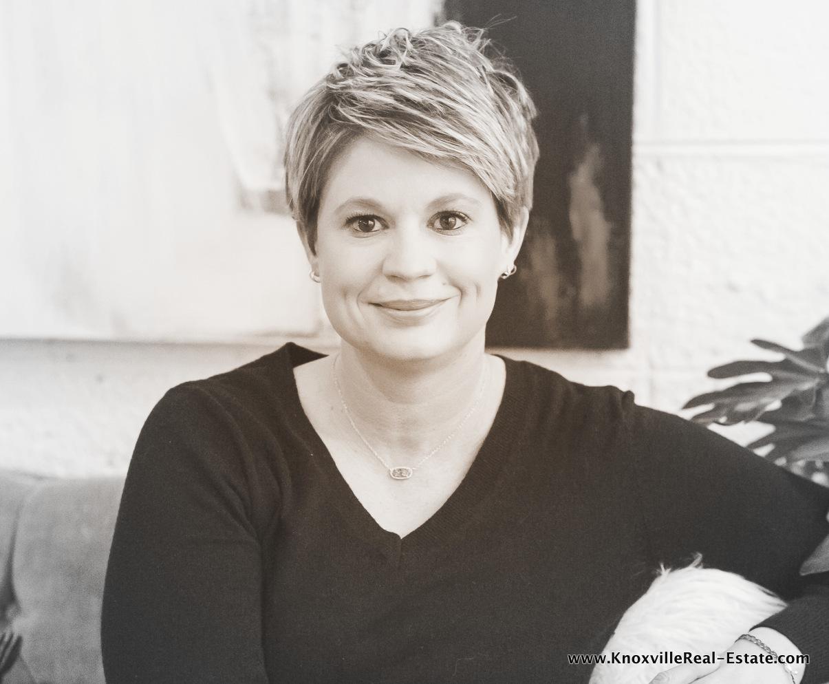 Christine McInerney