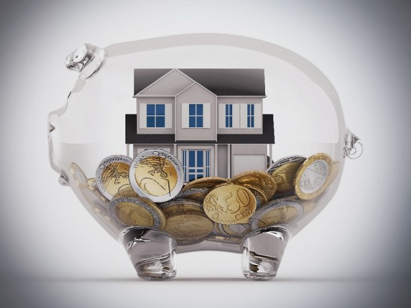 Negotiating your Knoxville TN Home Purchase