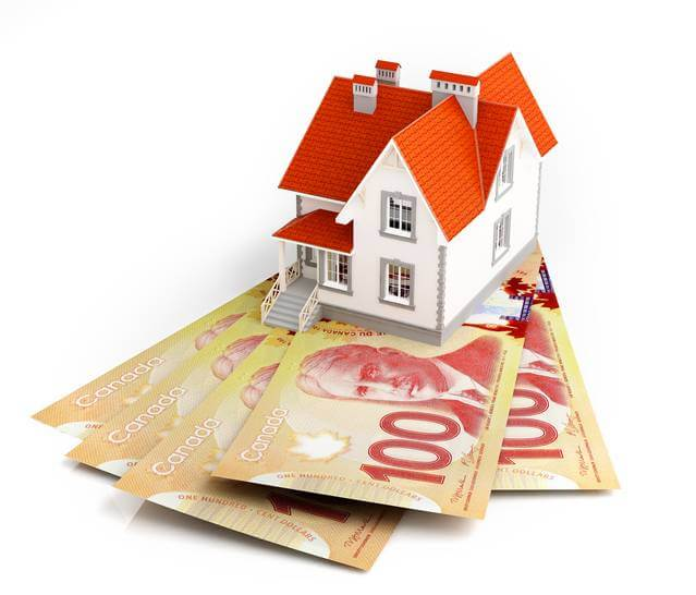 Home Prices in Calgary