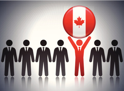 Best Cities in Canada for Work