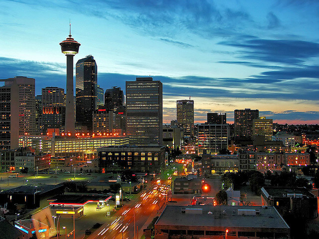 Photo Source: http://news.buzzbuzzhome.com/2012/12/creb-calgary-expect-sgrowth-resales-2013.html