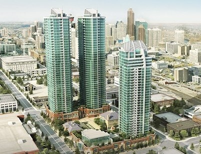 calgary_condominiums_402