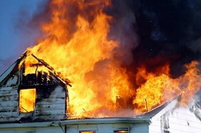 Insurance for Calgary Home Buyers