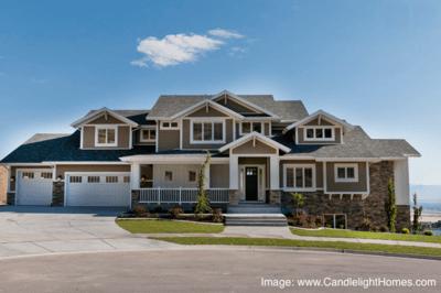 Calgary Real Estate Market Boom