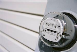 Calgary Utility Service Providers