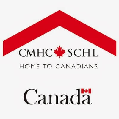 Cmhc rate change 2014