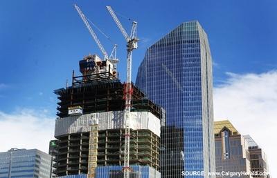 Condominium Construction in Calgary.jpg