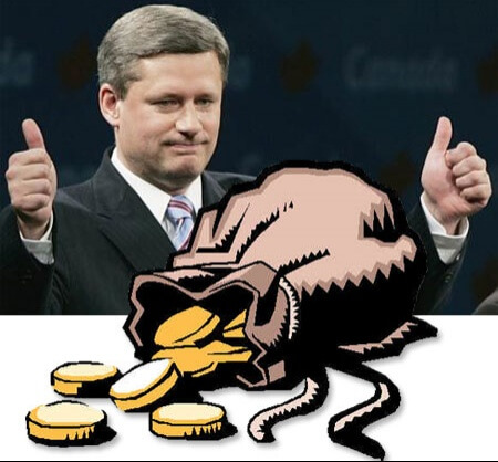 harper_tax_break_450_450
