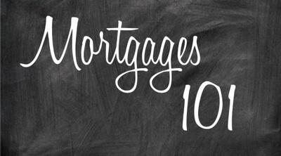 Mortgages in Alberta
