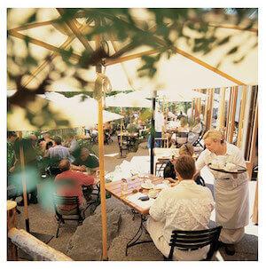 River Cafe Restaurant