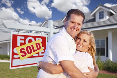 When is it the best to sell my house?