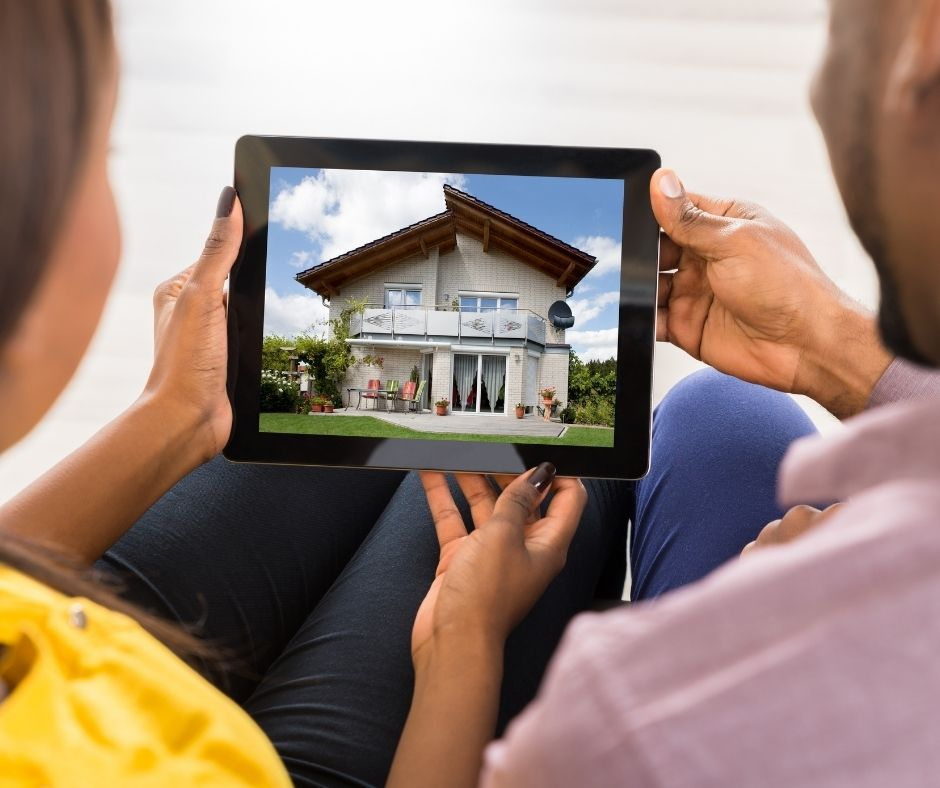 9 Home Buying Mistakes To Avoid | Ashford Realty Group