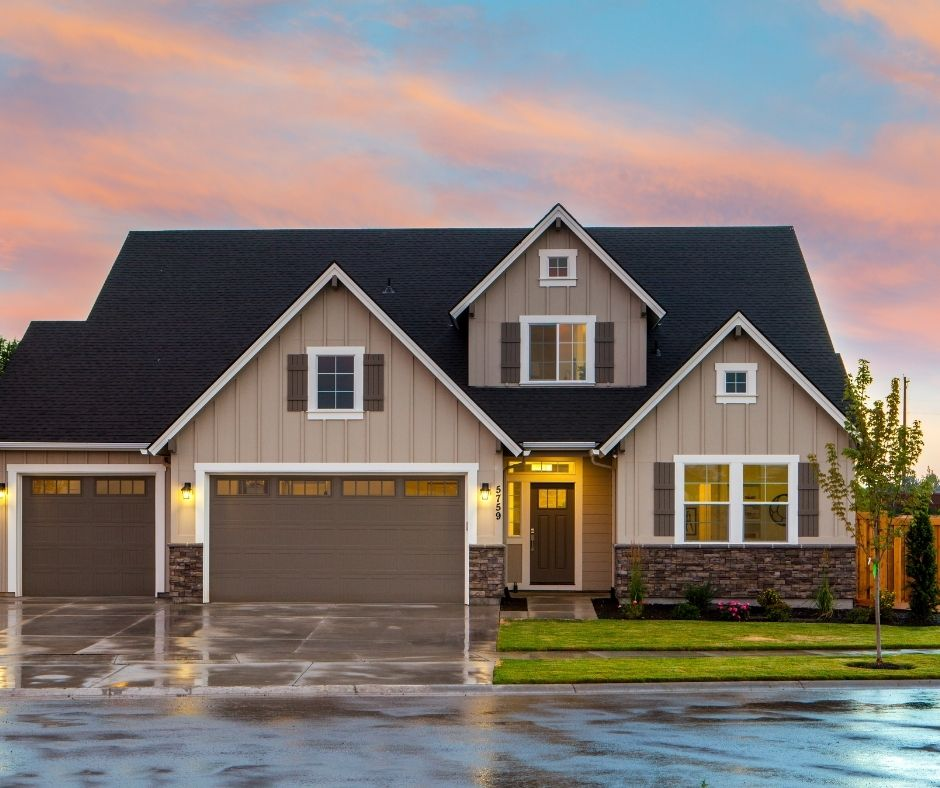 Northwind Homes for Sale