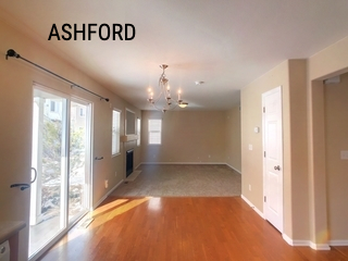 Property Management Example Pics - Ashford