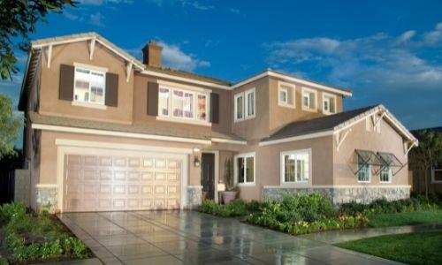 Lorson Ranch Real Estate in Colorado Springs