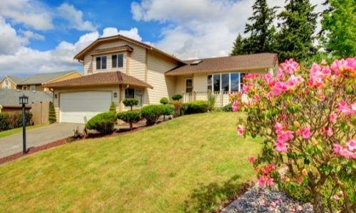 Indigo Ranch Homes For Sale