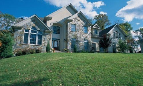 Countryside Estates Real Estate in Colorado Springs