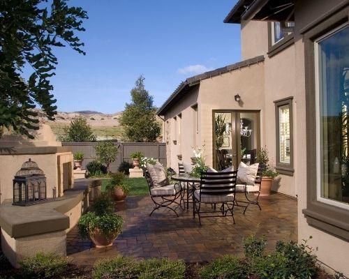Homes For Sale In Pine Creek Colorado Springs