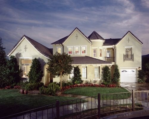 Rockrimmon Homes for Sale