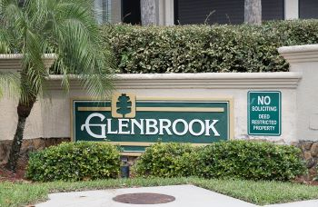 glenbrook sub