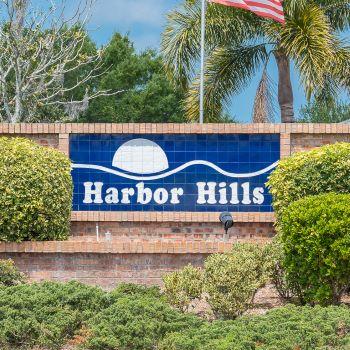 Harbor Hills sub