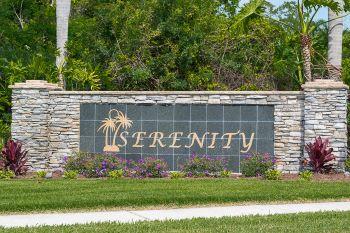 serenity sub sign