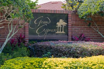 grand cypress sub sign