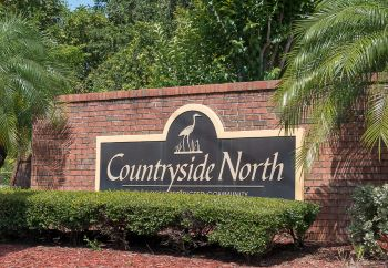 countryside north Sub Sign