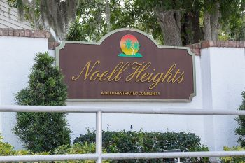 noell heights sub