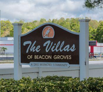 villas of beacon groves