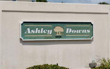 ashley downs sub