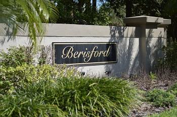 Berisford
