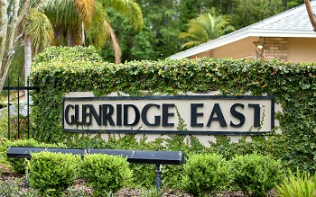glenridge east