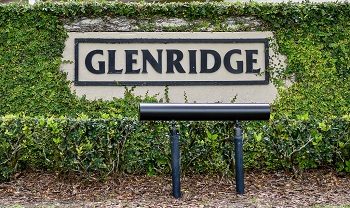 glenridge sign