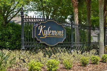 kylemont sign