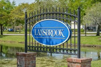 lansbrook