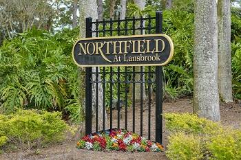 Northfield