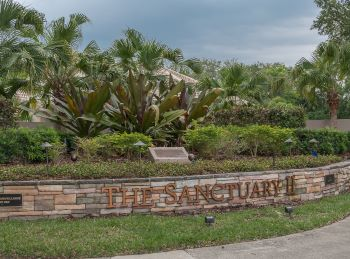 sanctuary sub