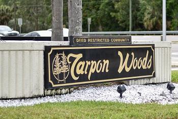 Tarpon Woods