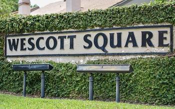 wescott square