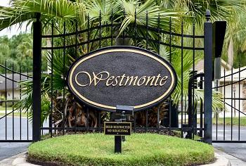 westmonte