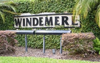 windemere