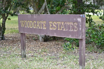 Woodgate Estates