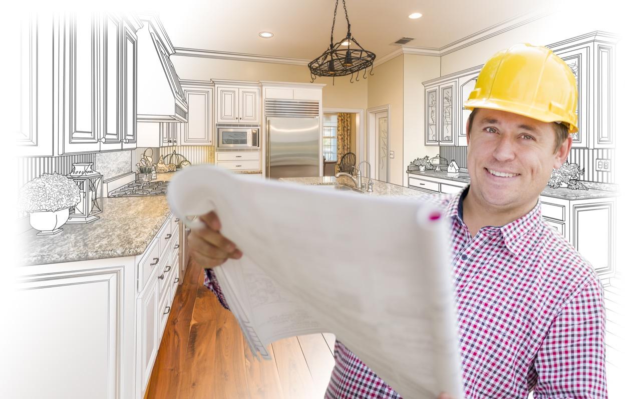 Builders Contract