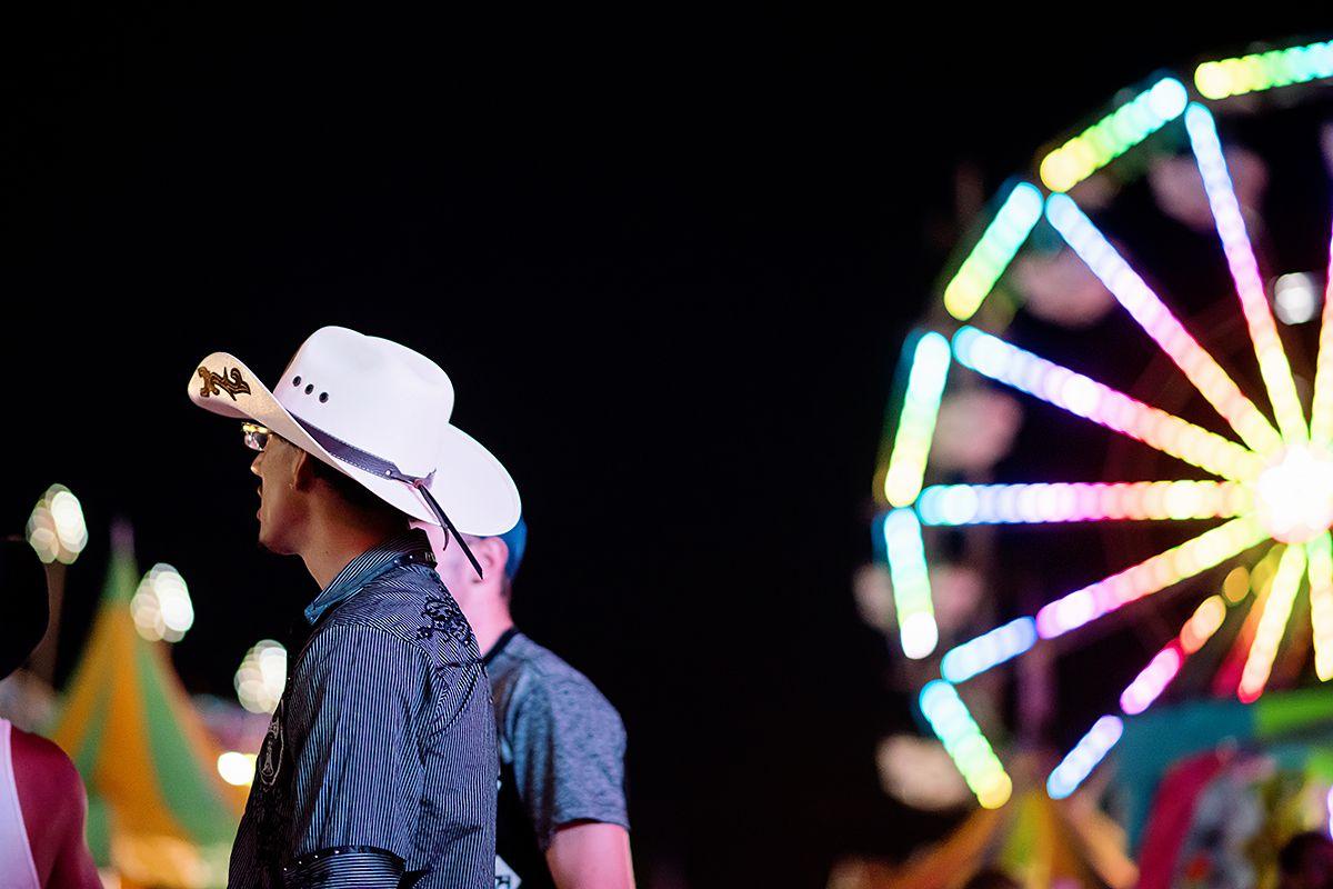 Owatonna Fair