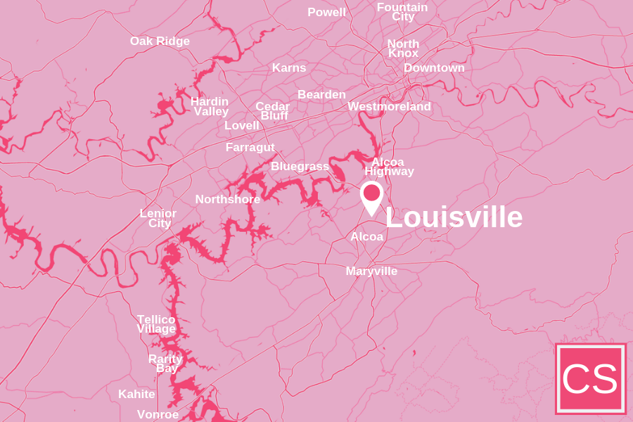 Louisville-Tennessee-Real-Estate