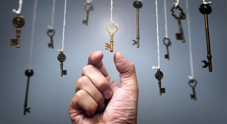 2 myths holding back buyers