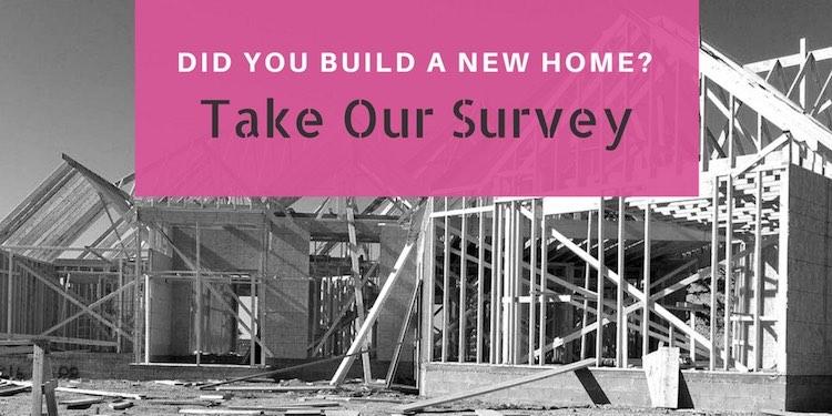 2017 builders survey