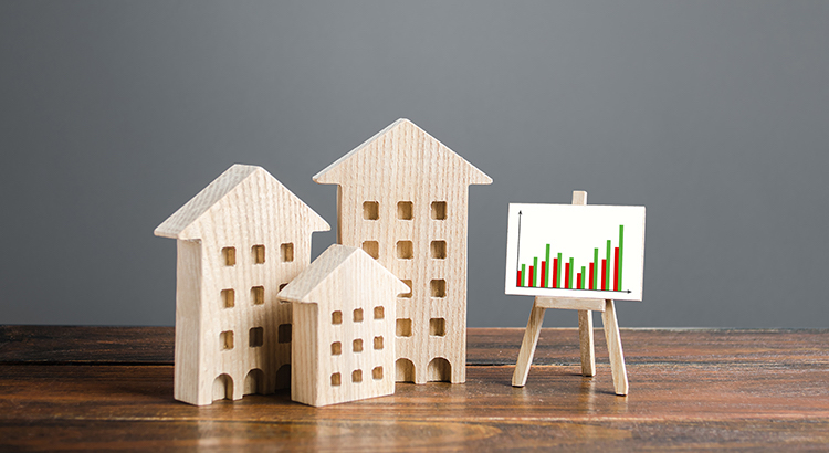 Thinking of Selling? Now May Be the Time.