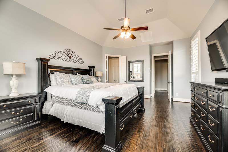 3721 Arborglen Court Prosper Texas
